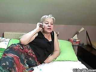 jav  old granny  ,  perfect body milf   porn movies