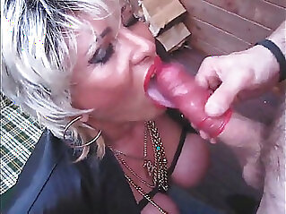 jav  mom for oral service  ,  mommy whore  ,  mother   porn movies