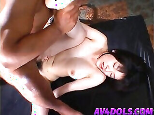 jav  old and young xxx  ,  older wife sex  ,  perfect body milf   porn movies