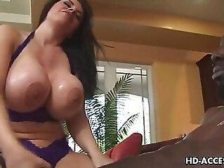 jav  milf big tits  ,  mom big ass   porn movies