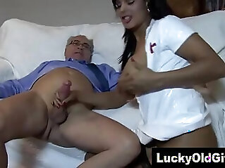 jav  indian moms  ,  mom  ,  mother   porn movies