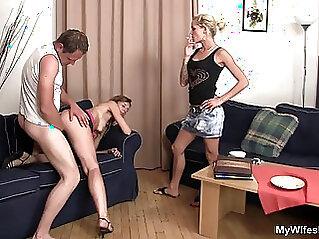 jav  mother   porn movies