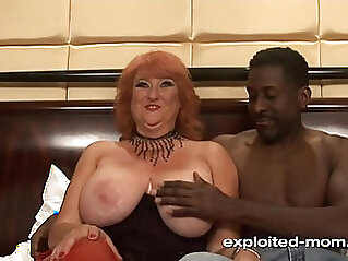 jav  horny mature  ,  huge black cock  ,  mature amateur   porn movies