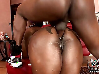 jav  mature anal sex  ,  mature ass  ,  mother   porn movies