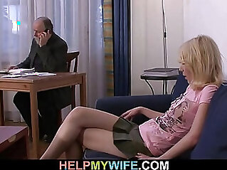 jav  mother  ,  old and young xxx  ,  old granny   porn movies