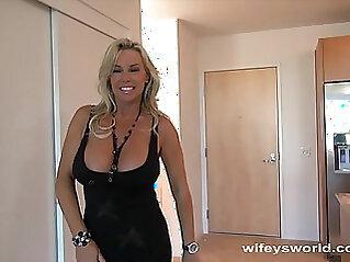 jav  perfect body milf  ,  wife   porn movies