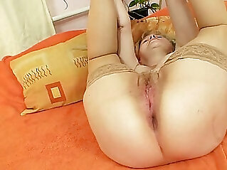 jav  milf pussy  ,  naughty older woman  ,  old granny   porn movies