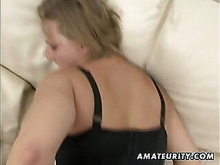 jav  milf at home  ,  milf pussy  ,  mom for oral service   porn movies